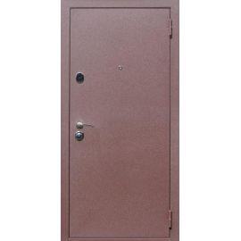 Входная дверь Порто ЛАЙТ в интернет-магазине primadoors.by