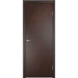 Межкомнатная дверь ДПГ(Ю) в интернет-магазине primadoors.by