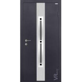Входная дверь Inox S8 в интернет-магазине primadoors.by