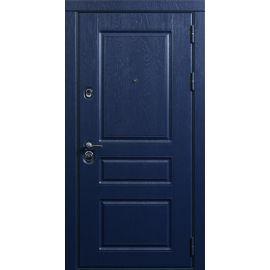 Входная дверь Индиго в интернет-магазине primadoors.by