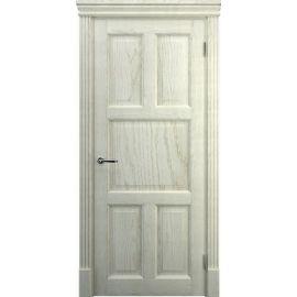 Межкомнатная дверь массив дуба К10 в интернет-магазине primadoors.by