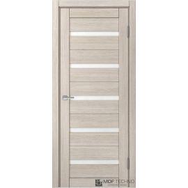Межкомнатная дверь Доминика 100 Склад в интернет-магазине primadoors.by