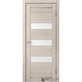 Межкомнатная дверь Доминика 104 Склад в интернет-магазине primadoors.by