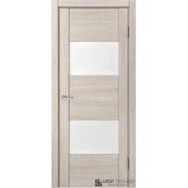 Межкомнатная дверь Доминика 221 Склад в интернет-магазине primadoors.by
