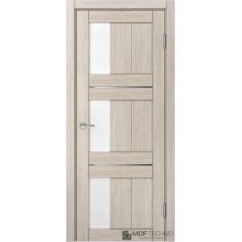 Межкомнатная дверь Доминика 306 Склад в интернет-магазине primadoors.by