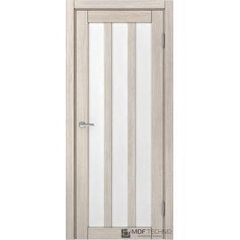 Межкомнатная дверь Доминика 403 Склад в интернет-магазине primadoors.by