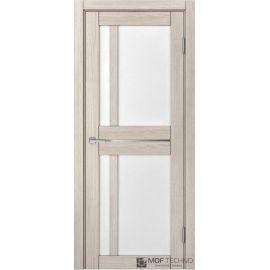 Межкомнатная дверь Доминика 424 Склад в интернет-магазине primadoors.by