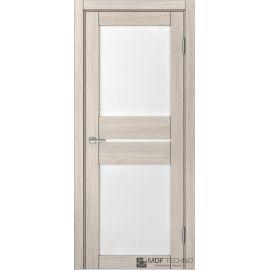 Межкомнатная дверь Доминика 600 Склад в интернет-магазине primadoors.by
