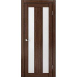 Межкомнатная дверь Доминика 504 Склад в интернет-магазине primadoors.by