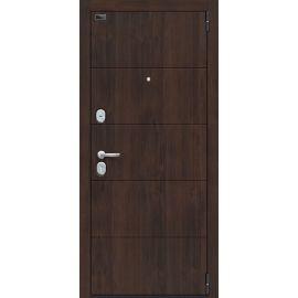 Porta S 4.П50 Almon 28/Cappuccino Veralinga в интернет-магазине primadoors.by