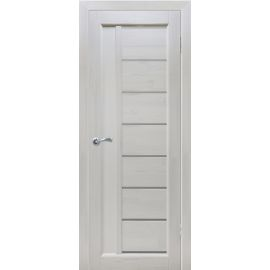 Межкомнатная дверь Массив сосны ВЕГА 8 в интернет-магазине primadoors.by