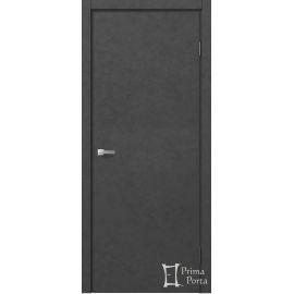 Межкомнатная дверь экошпон  Simpla Прима Порта в интернет-магазине primadoors.by