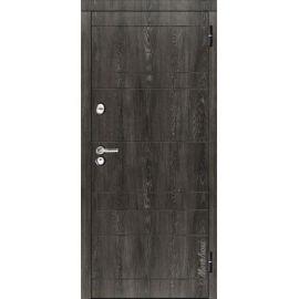 Входная дверь для квартиры М350/5 Металюкс в интернет-магазине primadoors.by