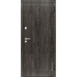 Входная дверь для квартиры М350/6 Металюкс в интернет-магазине primadoors.by