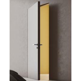 Дверь-Невидимка под покраску в интернет-магазине primadoors.by