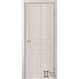 Межкомнатная дверь ПРИМА КЛАССИК ВИОЛА лиственница белая в интернет-магазине primadoors.by