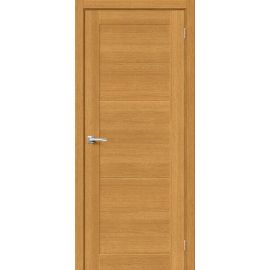 Вуд Модерн-21 Natur Oak в интернет-магазине primadoors.by