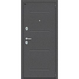 Porta S 104.П22 Антик Серебро/Wenge Veralinga в интернет-магазине primadoors.by