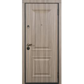Входная дверь Лондон в интернет-магазине primadoors.by
