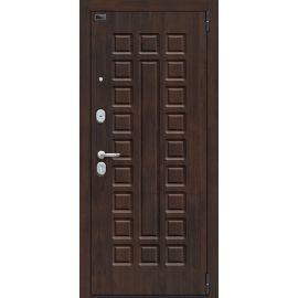 Porta S 51.П61 Almon 28/Bianco Veralinga в интернет-магазине primadoors.by