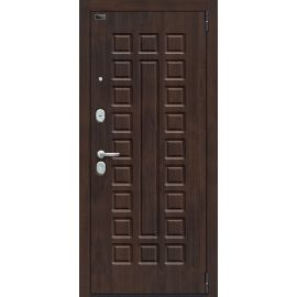 Porta S 51.П61 Almon 28/Cappuccino Veralinga в интернет-магазине primadoors.by