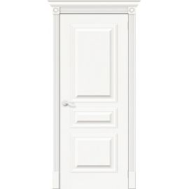 Вуд Классик-14 Whitey в интернет-магазине primadoors.by