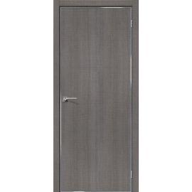 Порта-50 4A Grey Crosscut в интернет-магазине primadoors.by