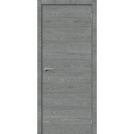 Порта-50 4AF West Skyline в интернет-магазине primadoors.by