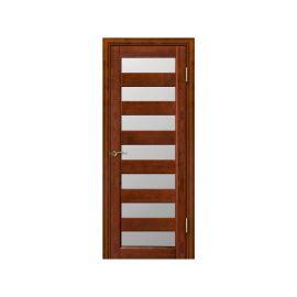 Межкомнатная дверь  Массив ольхи Премьер+ ДО в интернет-магазине primadoors.by