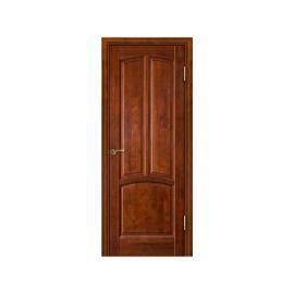 Межкомнатная дверь  Массив ольхи Виола ДГ в интернет-магазине primadoors.by