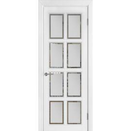 Межкомнатная дверь  Орлеано 3 ДО в интернет-магазине primadoors.by