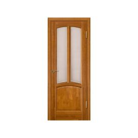 Межкомнатная дверь  Массив ольхи Виола ДО в интернет-магазине primadoors.by